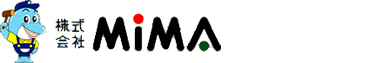 オフィス・工場・倉庫・賃貸マンション・ビルの困ったを解決します!株式会社MIMA法人リフォーム